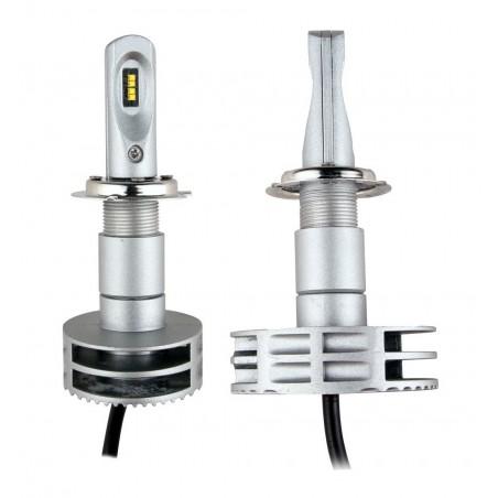 Kit de luz LED H7 V3 Series