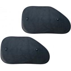 Parasol lateral triple capa CAR+ 65x38cm