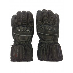Guantes M-ZONE GP Racing