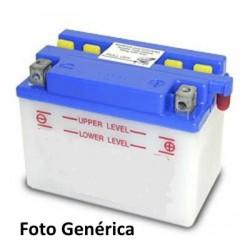 Batería HB7-A2 12V 8Ah HAIJIU