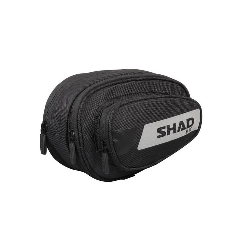 Bolsa para pierna SHAD SL05