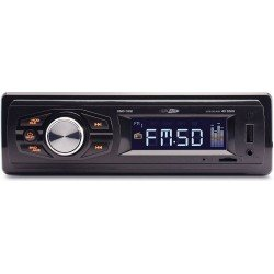 Auto-radio MP3 CALIBER RMD 022