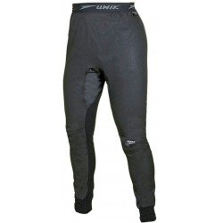 Pantalón térmico UNIK Pant protection