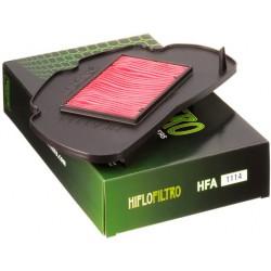 Filtro aire HIFLOFILTRO Honda PCX125 2010-2011