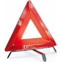 Triángulo emergencia BOTTARI