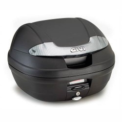 Maleta GIVI E340 Vision