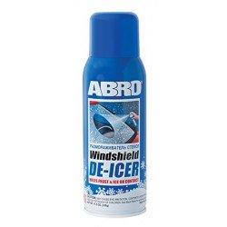 Quita hielo del parabrisas ABRO Windshield