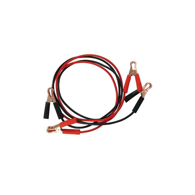 Cables emergencia para motocicleta LAMPA