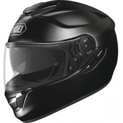Casco SHOEI GT-Air Negro brillo