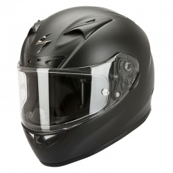 Casco SCORPION EXO 710 Solid