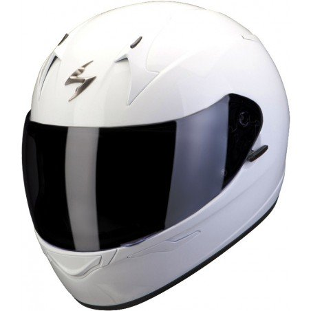 Casco SCORPION EXO 390 Solid