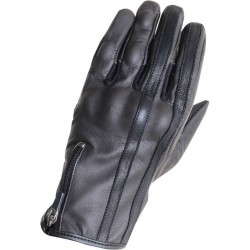 Guantes DEGEND Cafe R Marrón