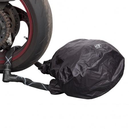 Bolsa porta casco TUCANO URBANO 488N