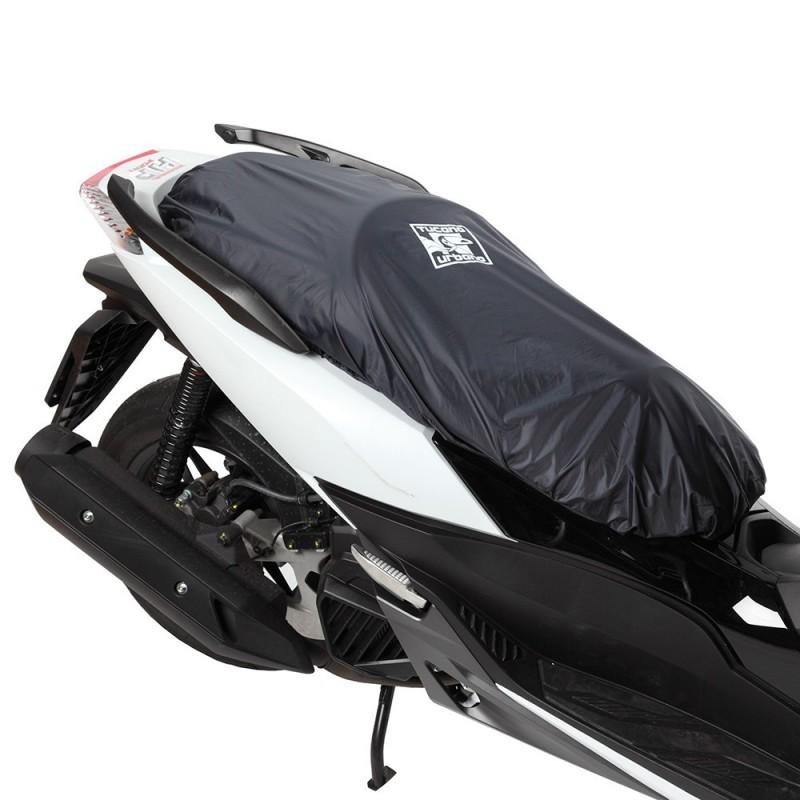 Funda cubre asiento TUCANO URBANO Nano seat cover