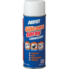 Lubricante silicona ABRO Silicone Spray
