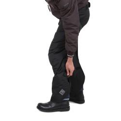 Cubre piernas tipo pantalón TUCANO URBANO Takeaway R093