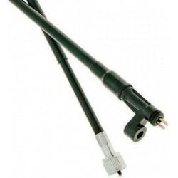 Cable cuenta kilómetros...