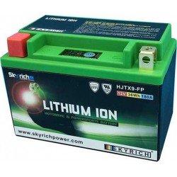 Batería de litio SKYRICH...