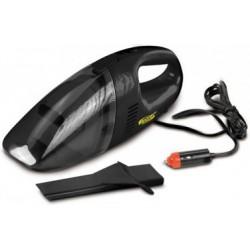 Aspirador BOTTARI Easy cleaner 12V 48W