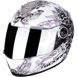 Casco SCORPION EXO 490 Dream