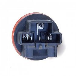 Bombilla HS5 12V 35/30W P23t