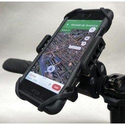 Soporte de móvil para manillar SK8 Smart Track