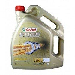 Aceite CASTROL Edge 5W30 5...