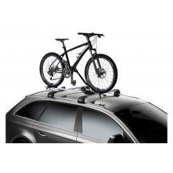 Porta-bicicleta THULE ProRide 598