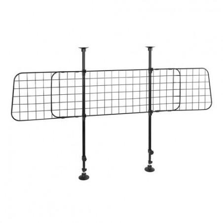 Separador de perros LAMPA GRG-4