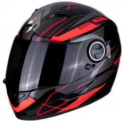 Casco SCORPION EXO 490 Nova...