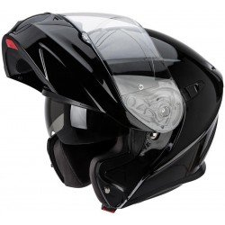 Casco modular SCORPION...