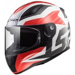 Casco integral LS2 FF353...
