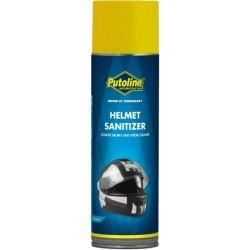 Limpiador de casco PUTOLINE...