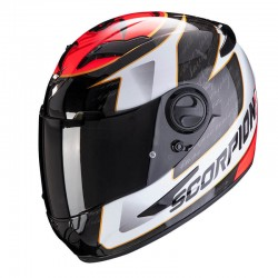 Casco integral SCORPION...