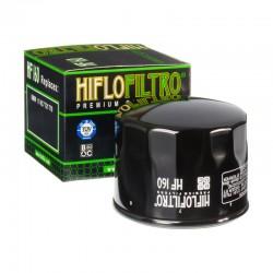 Filtro aceite HIFLOFILTRO...