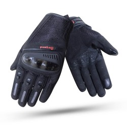 Guantes DEGEND Wind