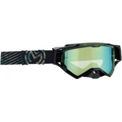 Gafas enduro MOOSE RACING...