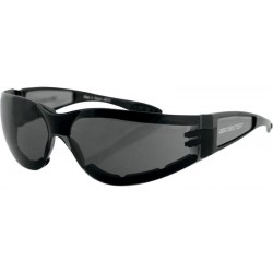 Gafas BOBSTER Shield II...