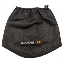 Braga cuello BIKERS Bike Tube