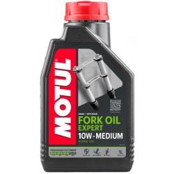 Aceite horquilla MOTUL Fork...