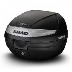 Maleta SHAD SH29