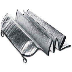 Parasol delantero BOTTARI
