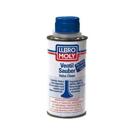 Limpia válvulas LIQUI MOLY Ventil sauber 150ml