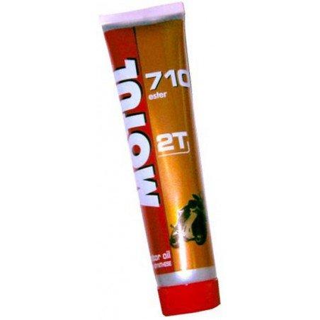 Aceite MOTUL 710 2T 125ml