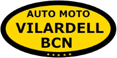 Auto Moto Vilardell