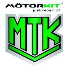 MOTORKIT