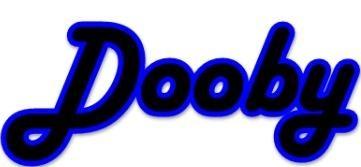 DOOBY