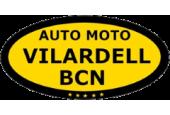 Auto Moto Vilardell 3